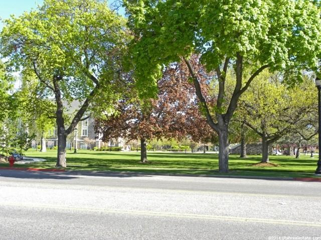 Additional photo for property listing at 72 E CENTER  Logan, Utah 84321 États-Unis