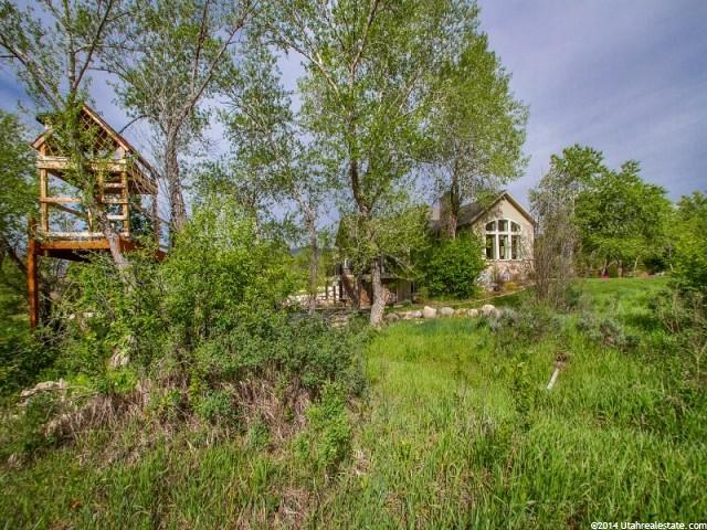 Additional photo for property listing at 2097 S RIVER RUN Drive  Huntsville, Юта 84317 Соединенные Штаты