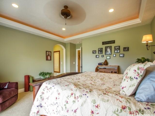 Additional photo for property listing at 2097 S RIVER RUN Drive 2097 S RIVER RUN Drive Huntsville, Utah 84317 Estados Unidos