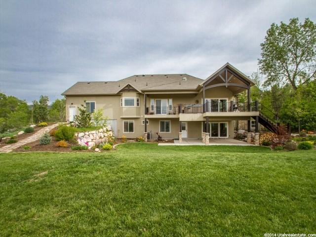 Additional photo for property listing at 2097 S RIVER RUN Drive  Huntsville, Utah 84317 Estados Unidos