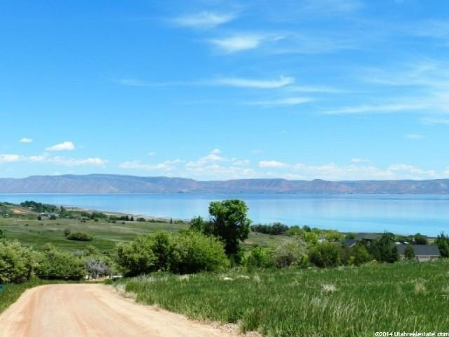 584 LAKESIDE DR, Fish Haven, ID 83287