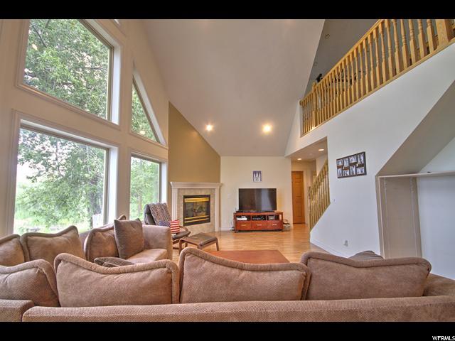 2480 N BEAR LAKE BLVD Garden City, UT 84028 - MLS #: 1236397