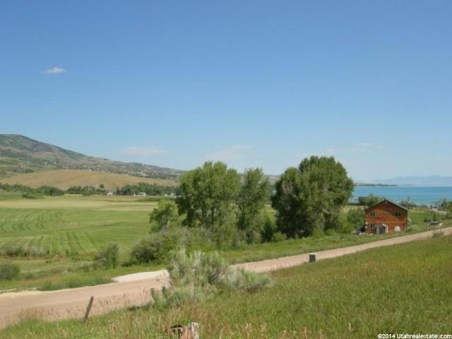 1226 N MACKINAW  WAY, Garden City, UT 84028