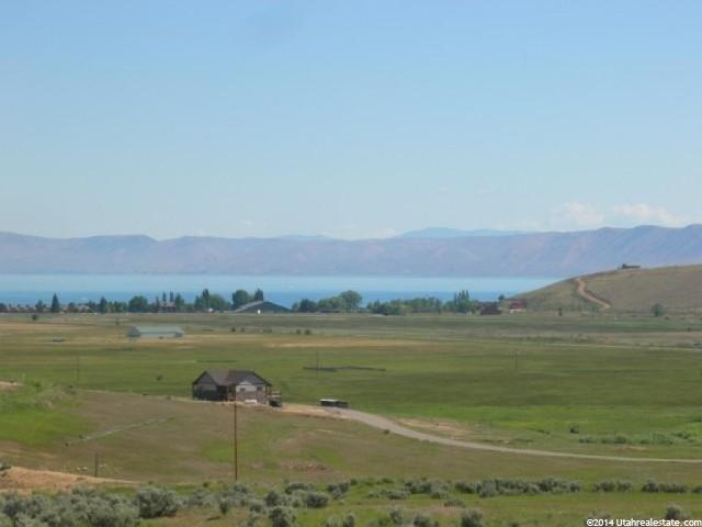 Additional photo for property listing at 3154 S GOLF COURSE Drive  Garden City, Utah 84028 États-Unis