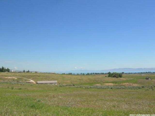 3154 S GOLF COURSE DR Garden City, UT 84028 - MLS #: 1237737
