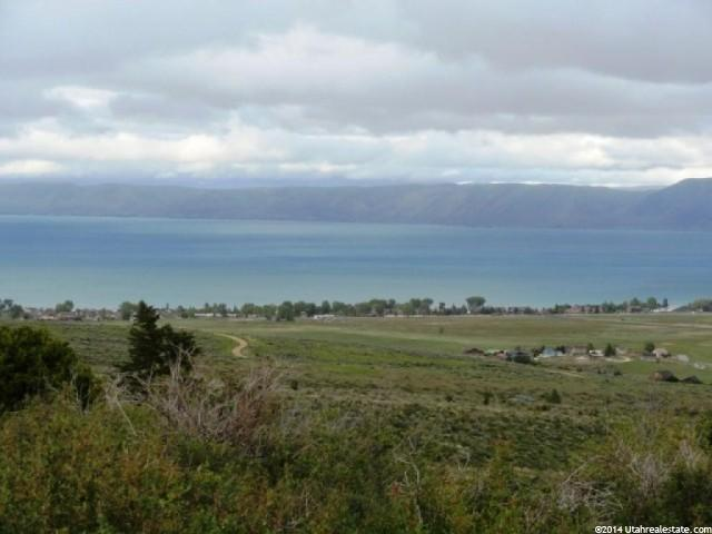 Additional photo for property listing at 3607 S SWEETWATER PKWY 3607 S SWEETWATER PKWY Garden City, Utah 84028 États-Unis