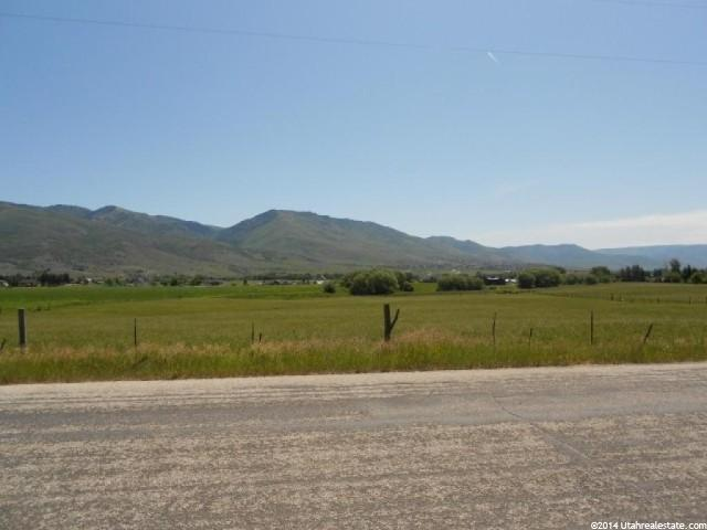 4500 N 2900 Liberty, UT 84310 - MLS #: 1239719