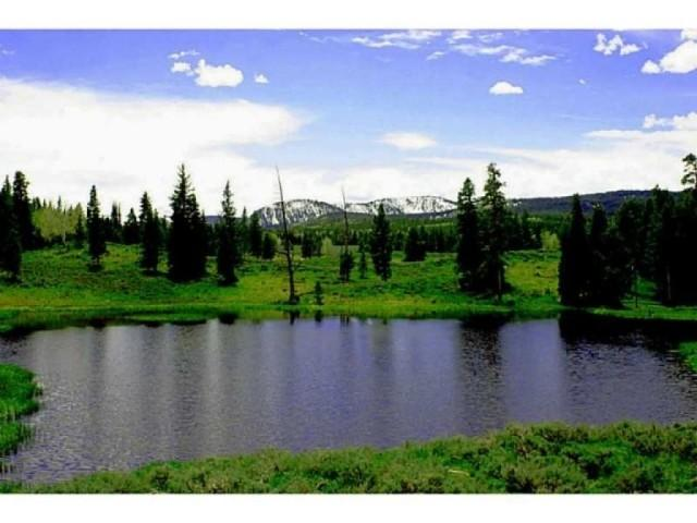 Additional photo for property listing at 2105 HAYDEN LOT 9 FRK  Kamas, Юта 84036 Соединенные Штаты