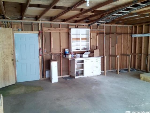 Additional photo for property listing at 115 PEARL Street 115 PEARL Street Cokeville, Wyoming 83114 United States