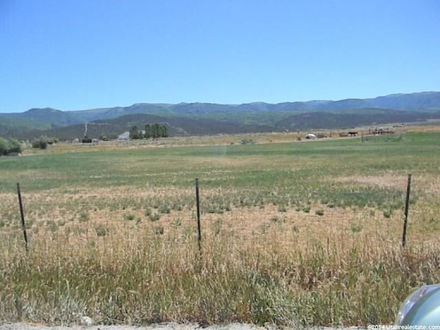 12000 E SHELLEYVILLE RD N Mount Pleasant, UT 84647 - MLS #: 1241228