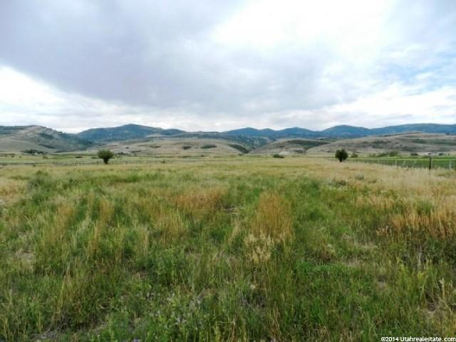 Land for Sale at Address Not Available Garden City, Utah 84028 United States