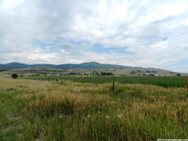 0 Garden City, UT 84028 - MLS #: 1241636