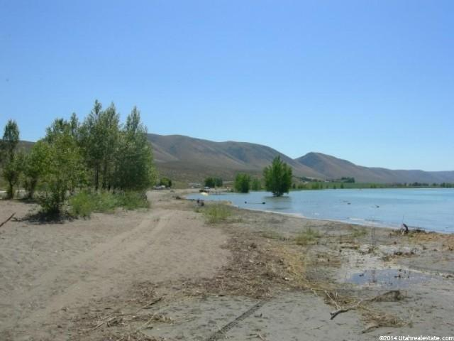 Commercial for Sale at 6668 N BEACH Road St. Charles, Idaho 83272 United States