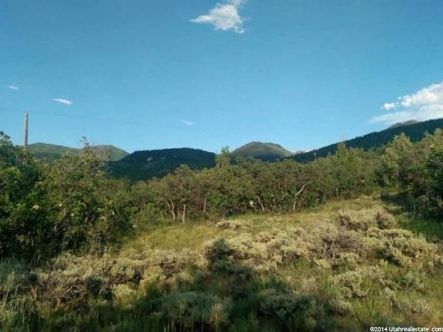 232 N WHISPERING PINES DR E Mount Pleasant, UT 84647 - MLS #: 1244398