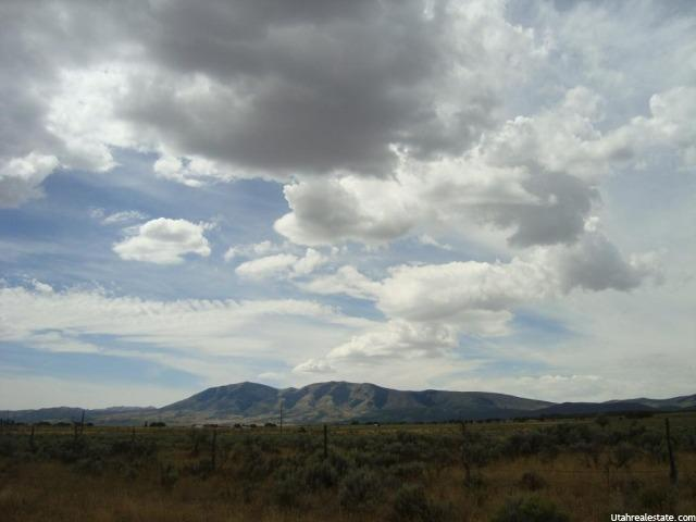 0 Rush Valley, UT 84069 - MLS #: 1246275