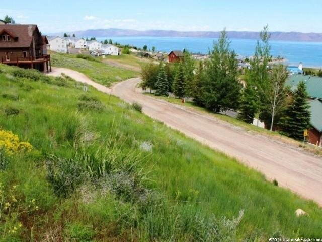 541 W RASPBERRY RD Garden City, UT 84028 - MLS #: 1247027