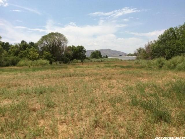 1175 W 500 S Vernal, UT 84078 - MLS #: 1247272