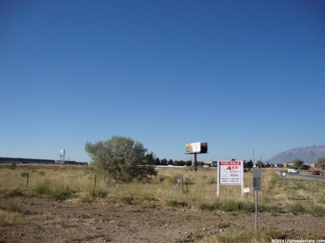 4627 S 1500 W Riverdale, UT 84405 - MLS #: 1247621
