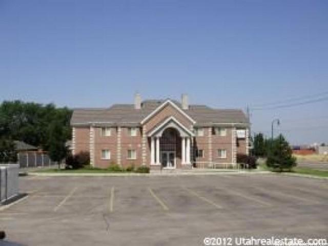 Additional photo for property listing at 1123 W CENTER Street 1123 W CENTER Street Orem, Юта 84057 Соединенные Штаты