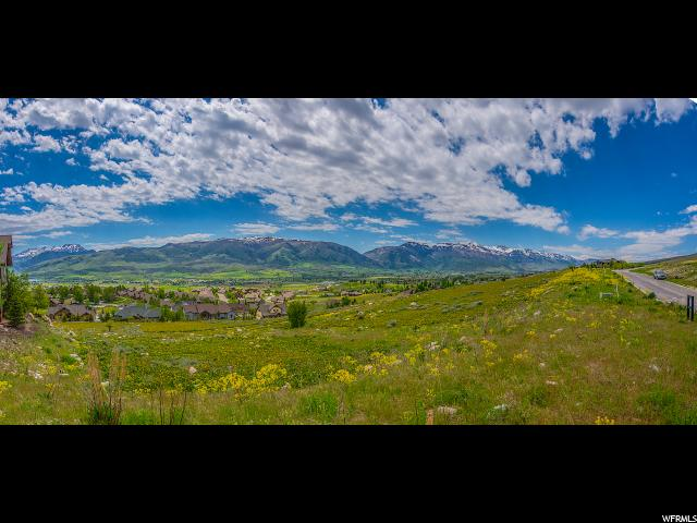 3579 E PINEVIEW CT Eden, UT 84310 - MLS #: 1249486