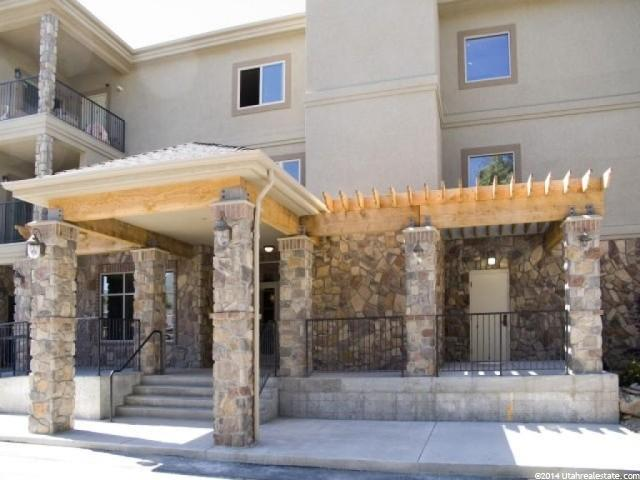 Home for sale at 2011 S 2100 East #316, Salt Lake City, UT  84108. Listed at 564900 with 3 bedrooms, 3 bathrooms and 2,500 total square feet