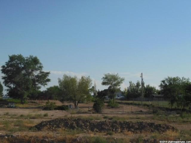 2308 E HWY. 40 Vernal, UT 84078 - MLS #: 1250415