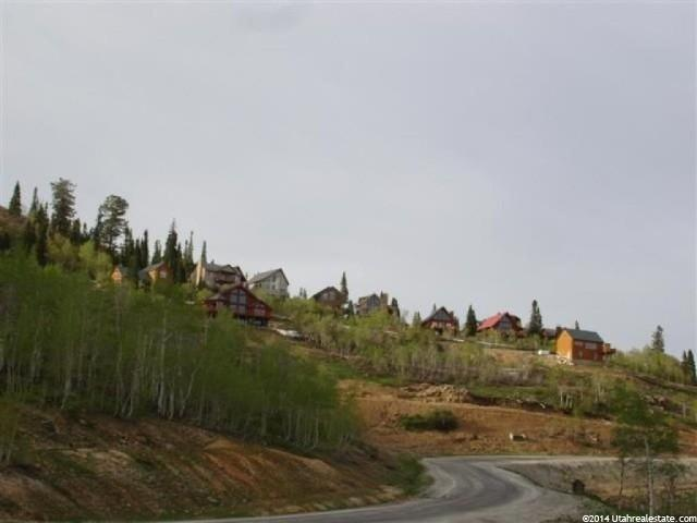 Additional photo for property listing at 6743 N CHAPARRAL Drive 6743 N CHAPARRAL Drive Eden, Utah 84310 États-Unis