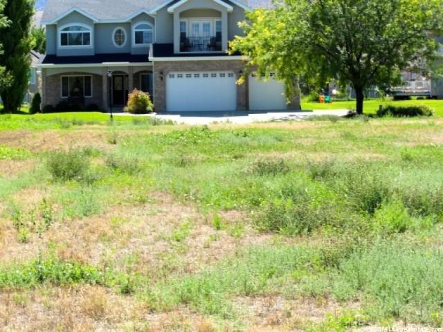 1454 S COTTONWOOD LN Saratoga Springs, UT 84045 - MLS #: 1253544