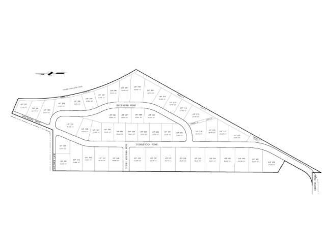 7901 N COBBLEROCK RD Lake Point, UT 84074 - MLS #: 1253555