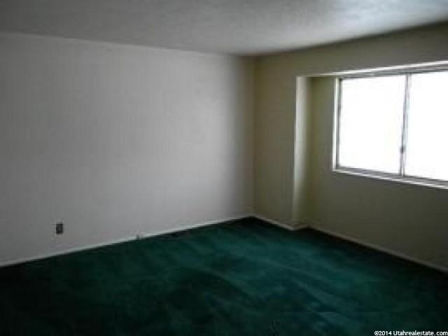 Additional photo for property listing at 4082 MANN WAY 4082 MANN WAY Salt Lake City, Юта 84120 Соединенные Штаты