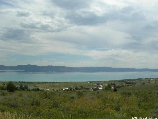 75 FOREST CIR Fish Haven, ID 83287 - MLS #: 1255296