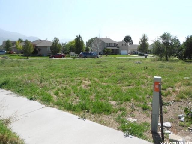 987 N 200 W American Fork, UT 84003 - MLS #: 1255368