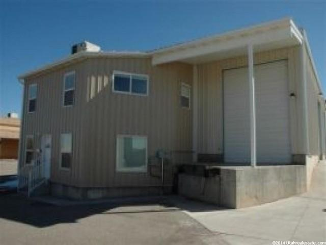 Additional photo for property listing at 260 N D L SARGENT Drive 260 N D L SARGENT Drive Cedar City, 犹他州 84721 美国