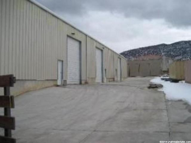 Additional photo for property listing at 260 N D L SARGENT Drive 260 N D L SARGENT Drive Cedar City, Utah 84721 United States