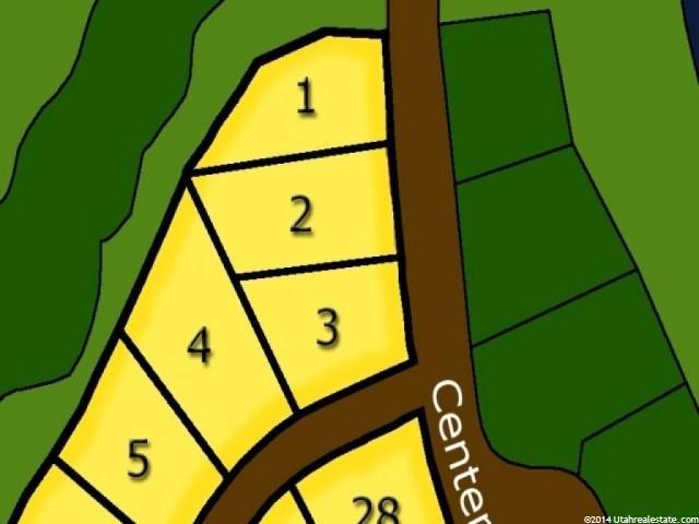 1839 S CENTENNIAL BLVD Saratoga Springs, UT 84045 - MLS #: 1255544