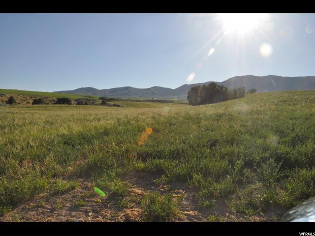 Additional photo for property listing at 280 PIDCOCK Road 280 PIDCOCK Road Inkom, 爱达荷州 83245 美国