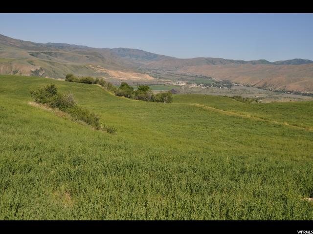 Additional photo for property listing at 280 PIDCOCK Road 280 PIDCOCK Road Inkom, Idaho 83245 United States