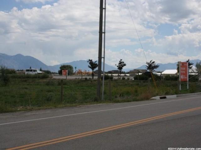 1100 W PIONEER CROSSING CROS S Lehi, UT 84043 - MLS #: 1255982