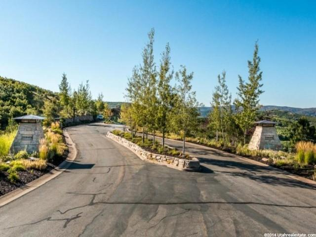 Additional photo for property listing at 10010 N UINTA Drive 10010 N UINTA Drive Heber City, Utah 84032 United States