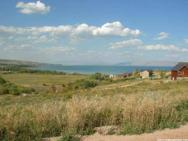 1430 N BROADHOLLOW DR Garden City, UT 84028 - MLS #: 1257275