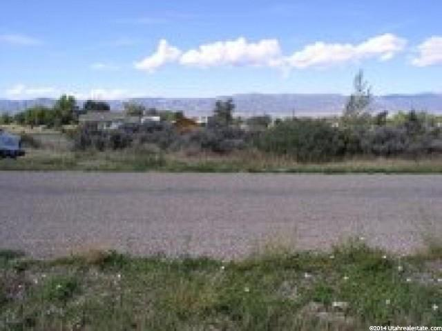 350 N 600 E Spring City, UT 84662 - MLS #: 1258155