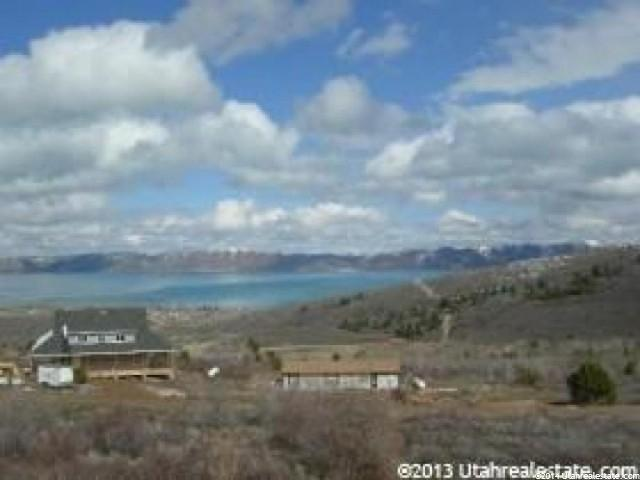 948 S LAKEVIEW DR Garden City, UT 84028 - MLS #: 1258715