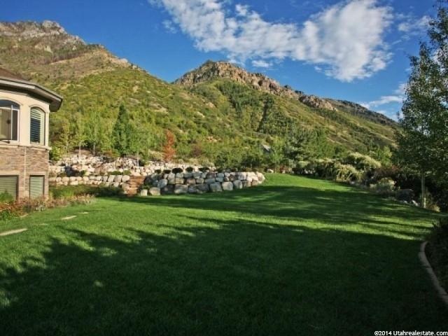 252 N PRESTON DR Alpine, UT 84004 - MLS #: 1258889
