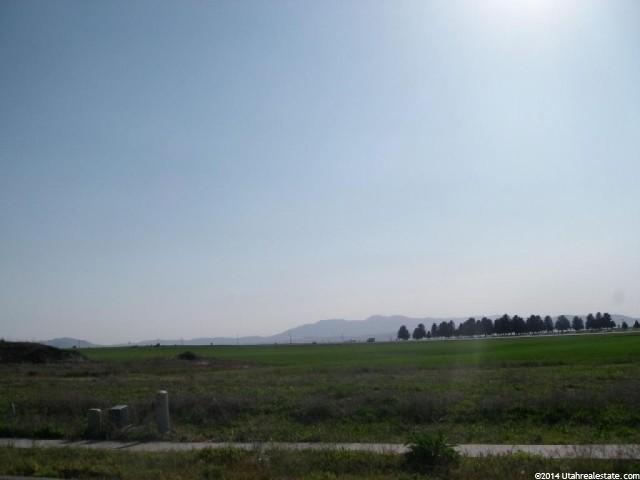 Terreno por un Venta en 655 S LAKESIDE Drive 655 S LAKESIDE Drive Franklin, Idaho 83237 Estados Unidos