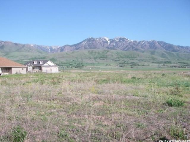 Land for Sale at 655 S LAKESIDE Drive 655 S LAKESIDE Drive Franklin, Idaho 83237 United States