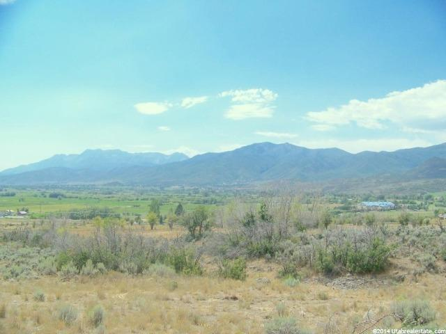 3380 N HIGHWAY 40 Heber City, UT 84032 - MLS #: 1261243