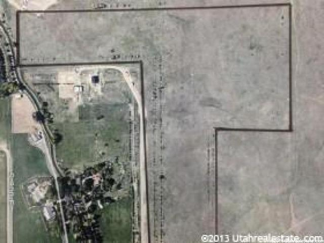 Land for Sale at 200 S 900 E Hyde Park, Utah 84318 United States