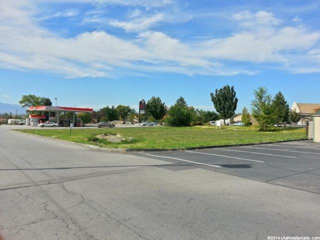 230 E 700 Pleasant Grove, UT 84062 - MLS #: 1262159