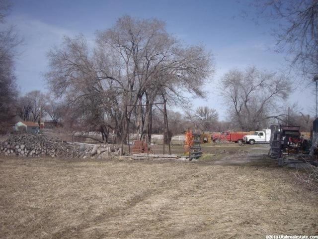 14432 S CAMP WILLIAMS RD Bluffdale, UT 84065 - MLS #: 1262662