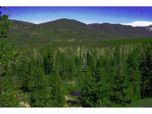 2359 STILLWATER LOT 19 LOOP Kamas, UT 84036 - MLS #: 1264006